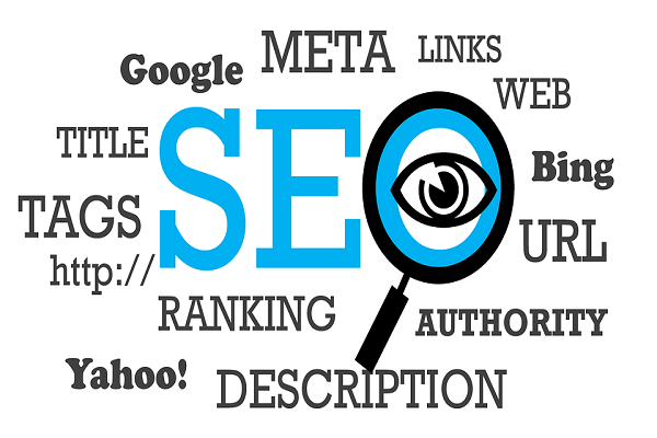 Change Up Your SEO Approach