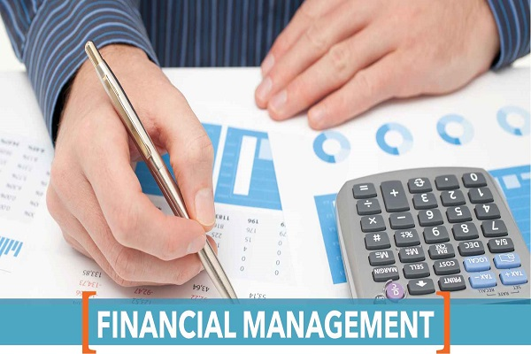 FinancialManagement