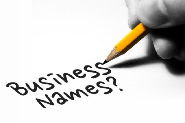 Tips-for-Choosing-a-Good-Business-Name