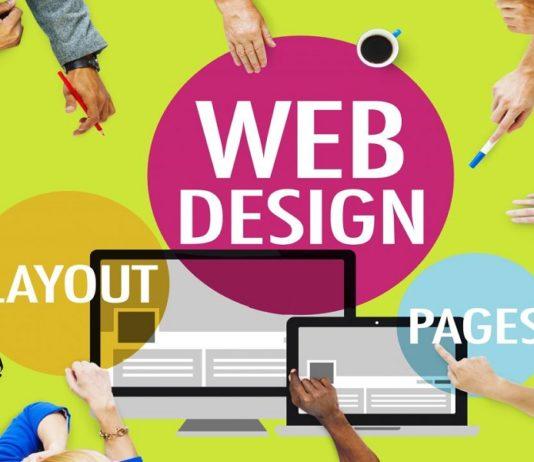 startup-web-design-tips