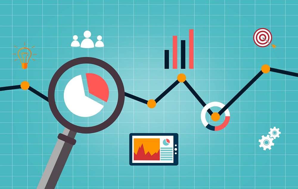 How to Use Big Data And Predictive Analytics For Your Next Digital Marketing Campaign
