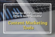 content-marketing-tools-content-efforts-scalable