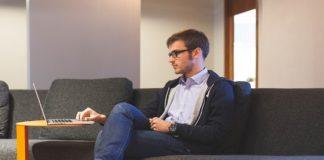counselling-tips-entrepreneurs-building-startup
