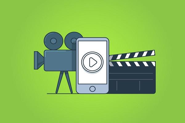 create-video