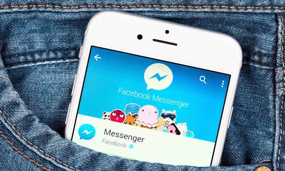 facebook-messenger-hacks-marketing-strategy