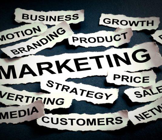 inbound-marketing-articles-august-2017