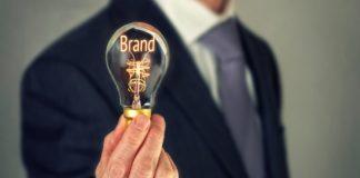 influencer-strategies-brand