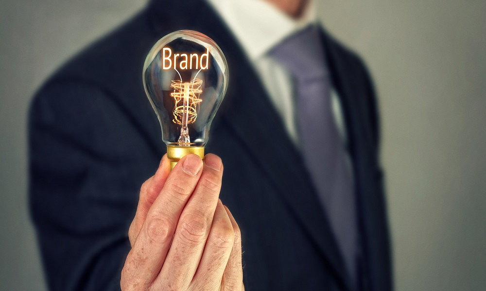 The Secret to a Successful Retail Brand: Influencer Strategies