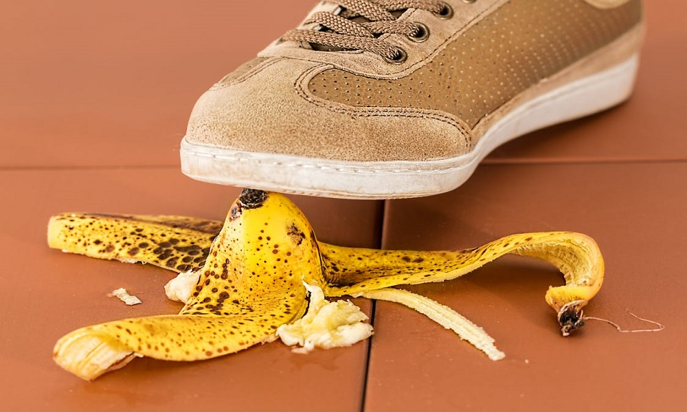 40 Technical SEO Mistakes to Avoid Weakening Your Rankings [Infographic]