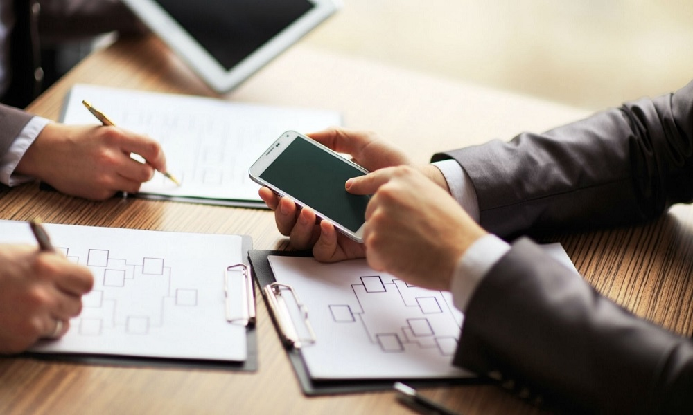 4 Must-Haves For Launching A Successful Mobile App