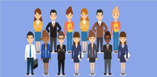 millennials-work-changing-kaizen