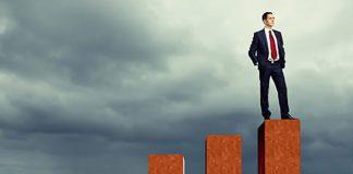 5-attitudes-successful-entrepreneurs