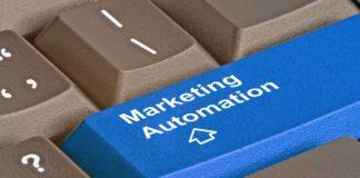 Automate Sales and Marketing SaaS Companies