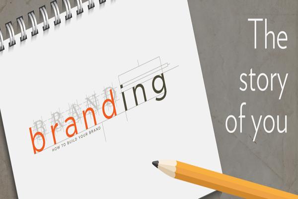 Branding Story