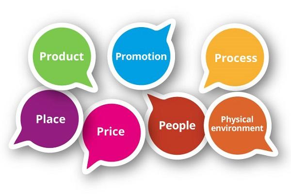 marketing-approach