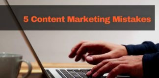 Content-Marketing-Mistakes