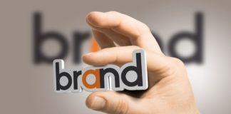 Create A Memorable Brand Name