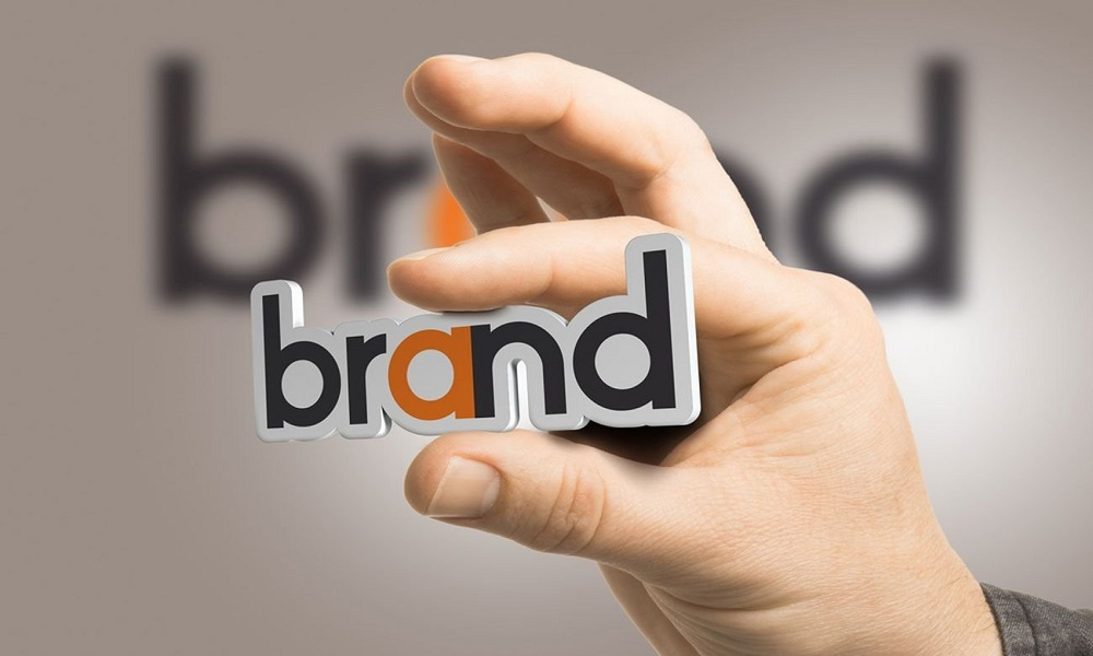 Create A Memorable Brand Name