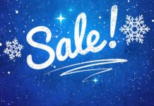 E-commerce Holiday Sales Marketing