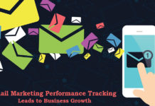 Email-Marketing-Performance-Tracking-leads-to-Business-Growth