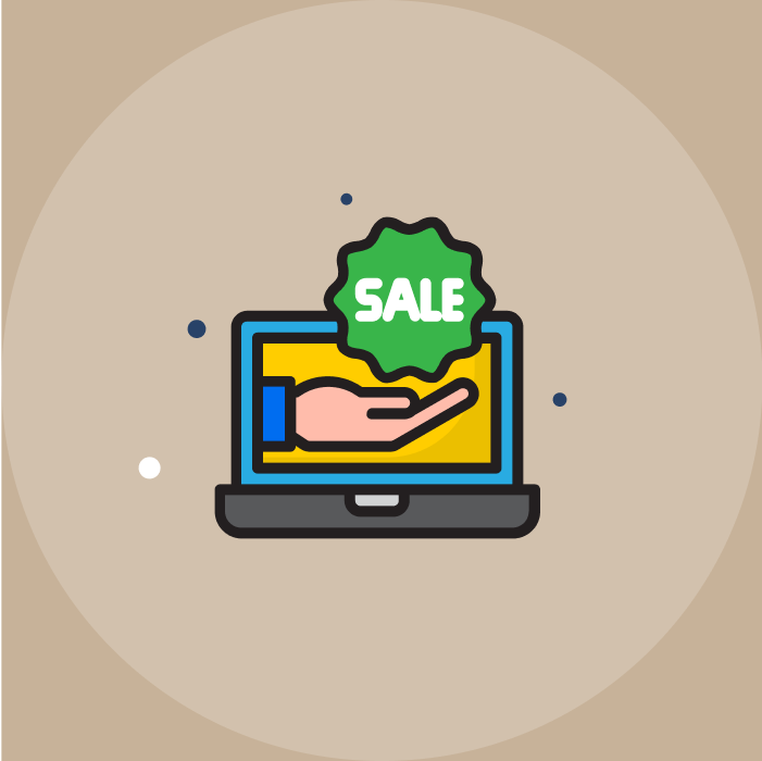 Five Steps to Preparing Your E-commerce Holiday Sales Marketing Today