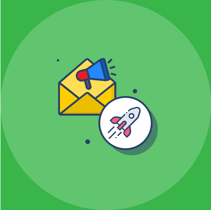 How To Rocket Your Target Email Marketing?