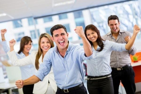 Prepare your sales team