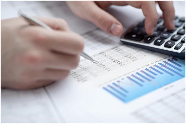 Overestimate Expenses