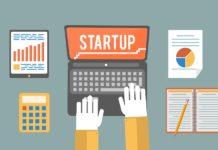 Pro-Tips-for-startuP
