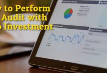 seo-audit-zero-investment
