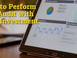 seo-audit-zero-investment