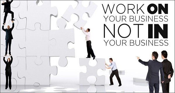 Work-On-Your-Business