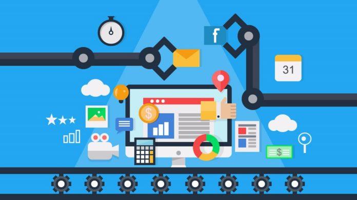 business-marketing-automation-