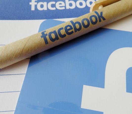 improve-facebook-ads
