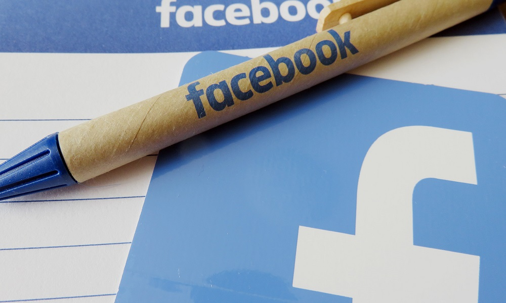 6 Easy Ways To Improve Facebook Ads Relevance Score