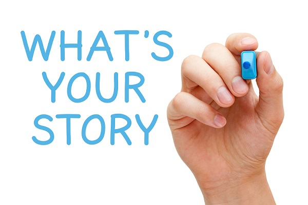 how-to-create-a-story-for-your-content-marketing.