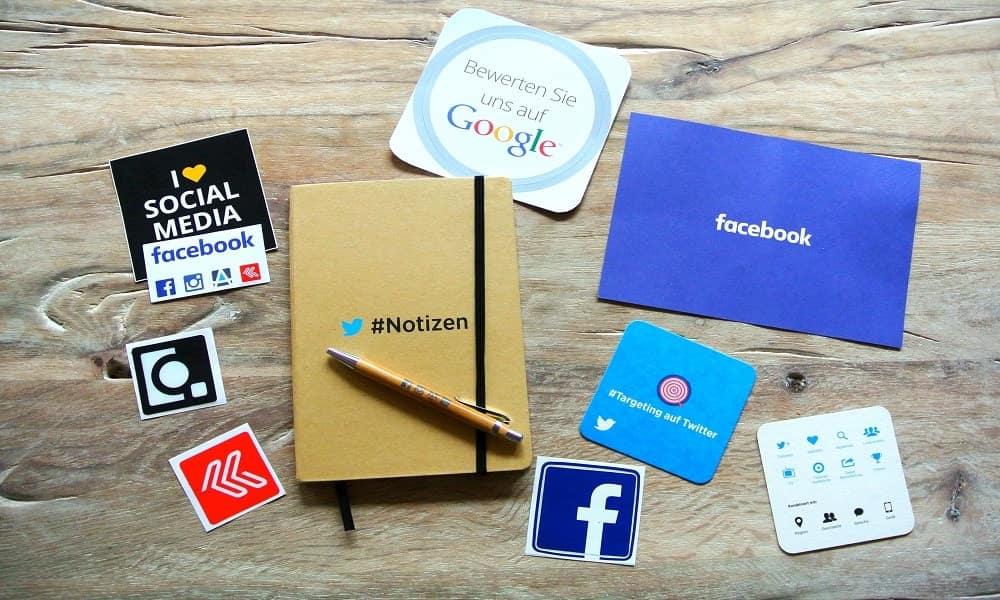 social-media-work-business