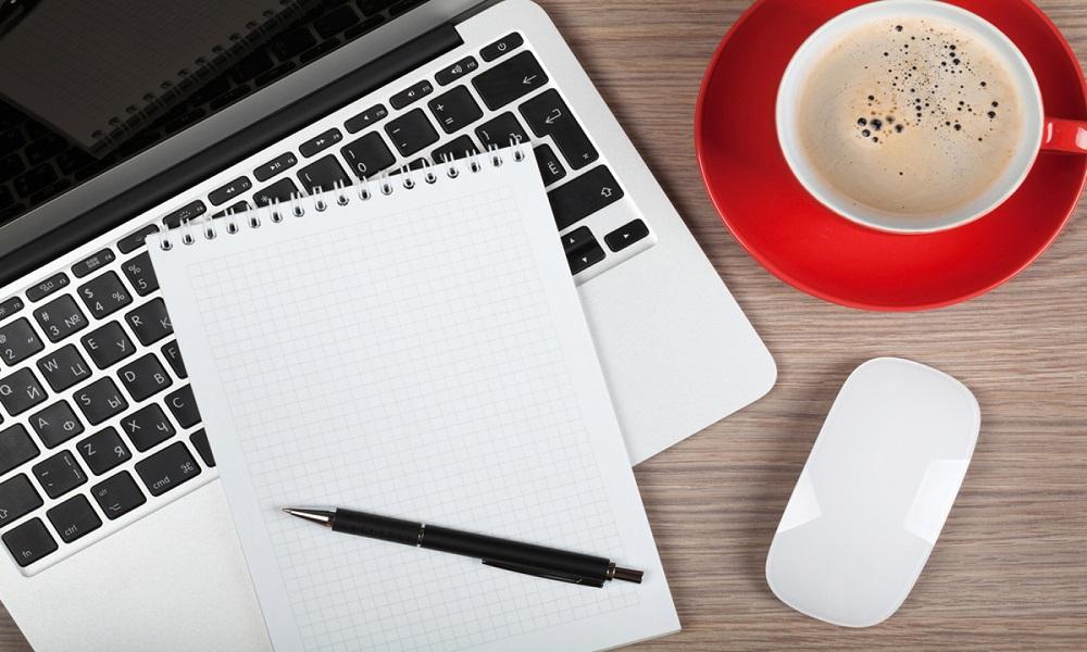write-blog-dilemma