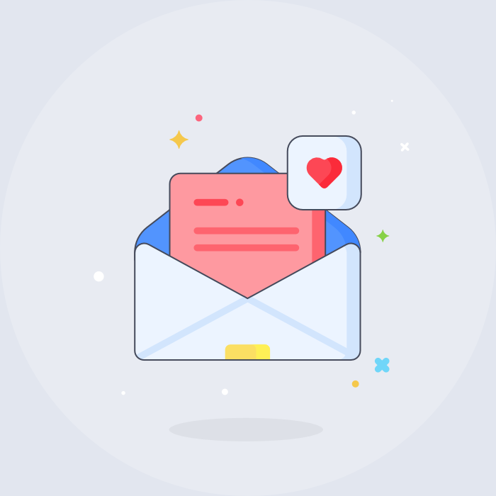 8 Design Tips For Sending Effective, Eye-Catching Emails