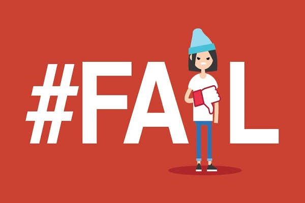 Affiliates May Fail to Treat Your Brand