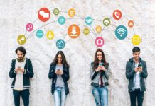 Colleges and Universities Are Yet to Realize The Potential of Social Media