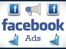 Create Great Facebook Ad Designs