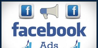 Create Great Facebook Ad Designs