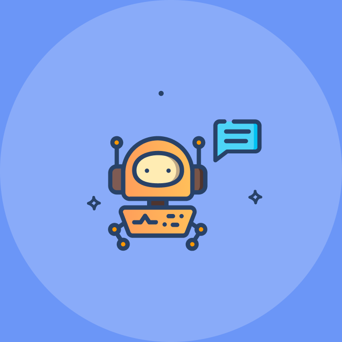 Don't Ignore the Tremendous Power of Chatbots [Chatbots in Marketing Strategy]
