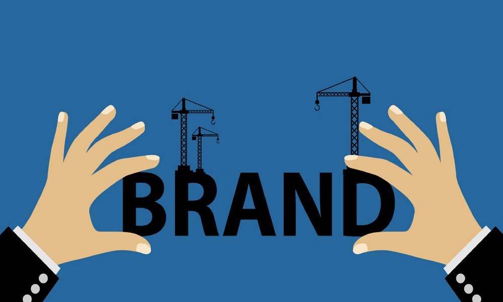 How to Build Brand Awareness for Your Startup
