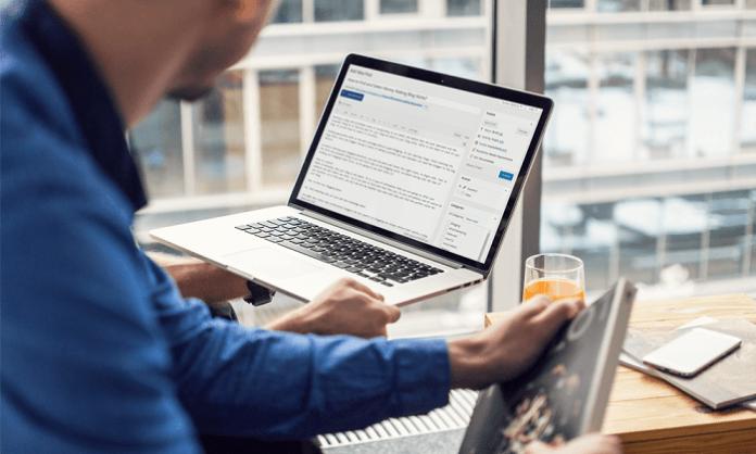 How to Start Money Making Blog
