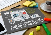 online-advertising-tips
