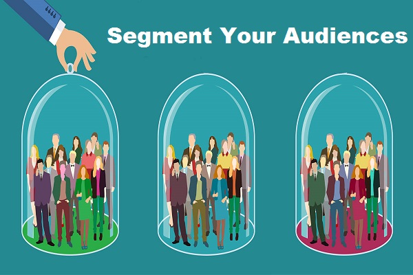 Segment-Your-Audiences