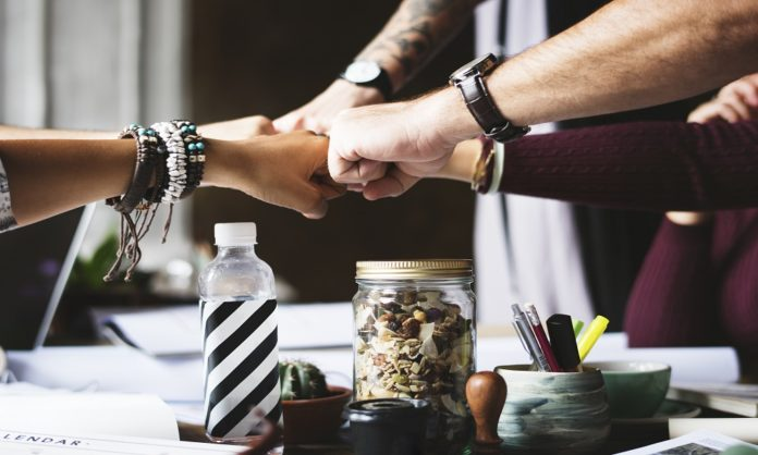 Successful-Business-Partnership-tips