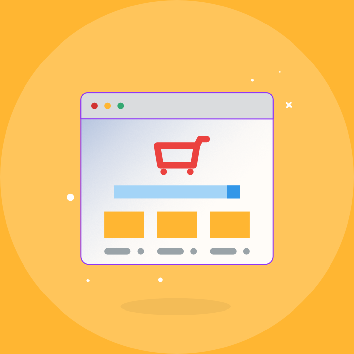Training and Development in the Land of E-Commerce: An Entrepreneur's Guide